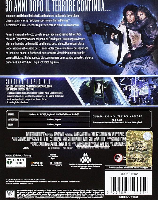 aliens-blu-ray-limited-edition-steelbook