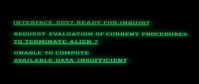 aliendc_12