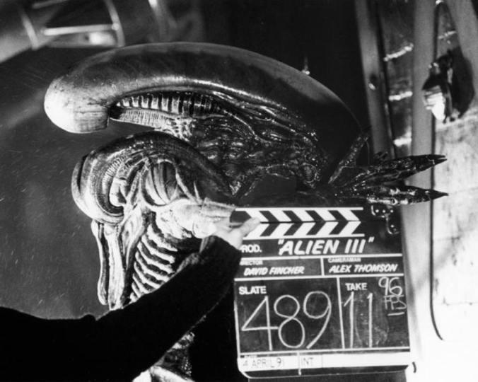 alien3_empire1992