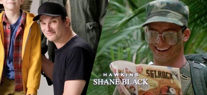 shane-black-predator3r3rf3.jpg (913×420)