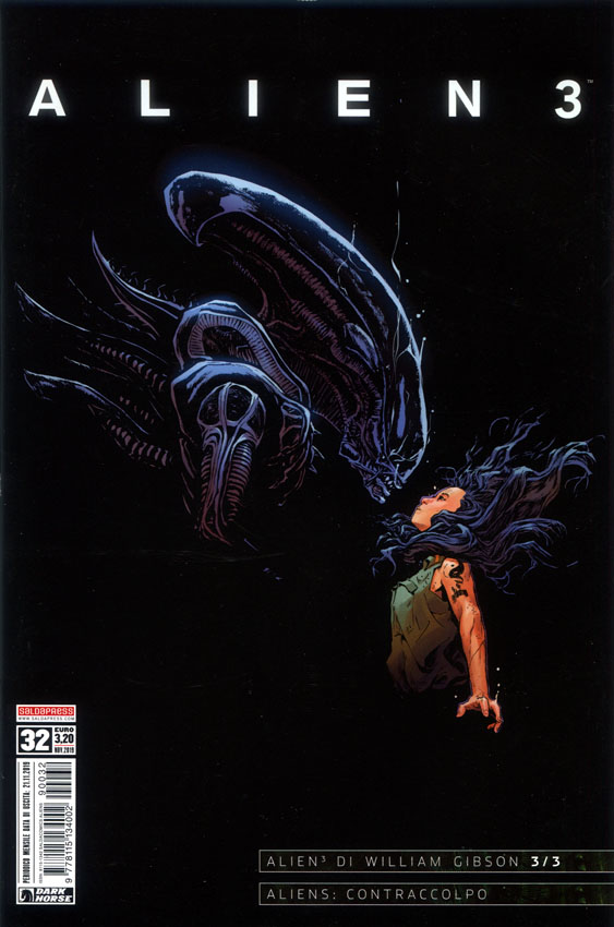 [2019-11] Aliens saldaPress 32