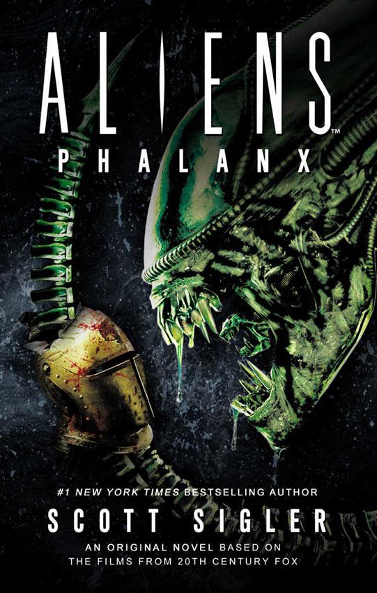 [2020-02] Alien: Phalanx