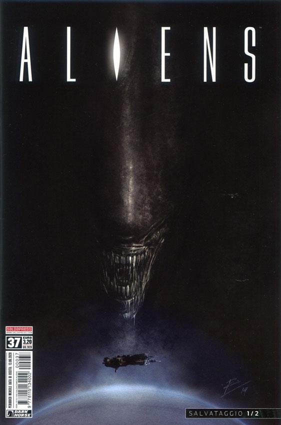 [2020-06] Aliens saldaPress 37