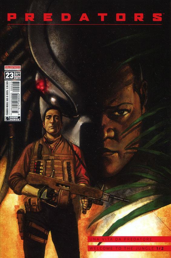 [2020-09] Predator saldaPress 23
