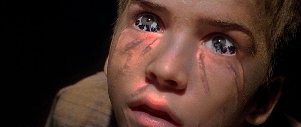 X-Files – Prometheus: il mistero dell'olio nero